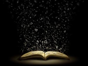 Books_Writing_Pic